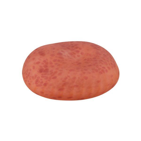 Merikivi vaaleanpunainen