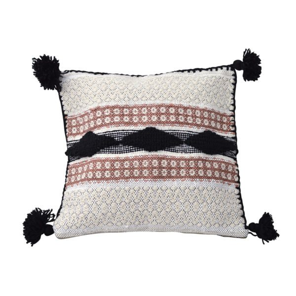 Kaamoskoivu tyynynpäällinen