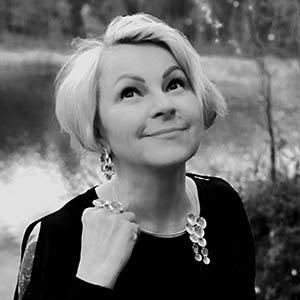 Anitta Vierelä