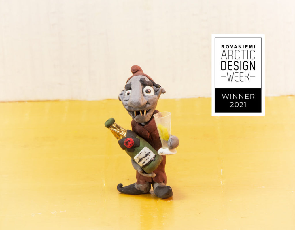 Arctic-Design-Week-voittaja
